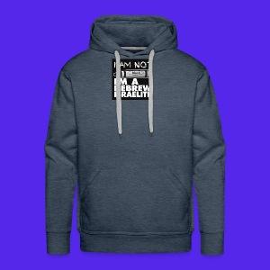 IMG 0359 - Men's Premium Hoodie