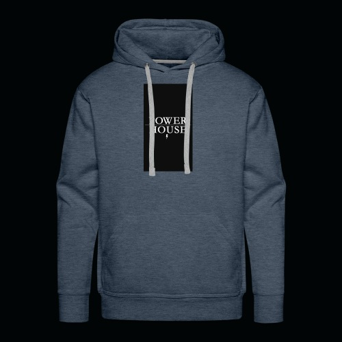 PowerHousGaming - Men's Premium Hoodie