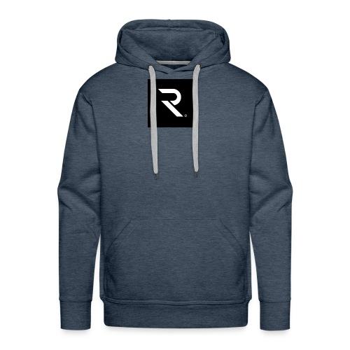 radmonster - Men's Premium Hoodie