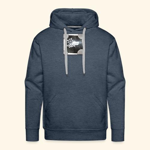 BrightVillan T-Shirt - Men's Premium Hoodie