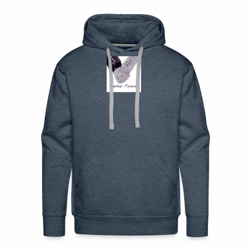 bts clothes - Men's Premium Hoodie