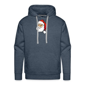 Christmas Limited Editing Merchs - Men's Premium Hoodie