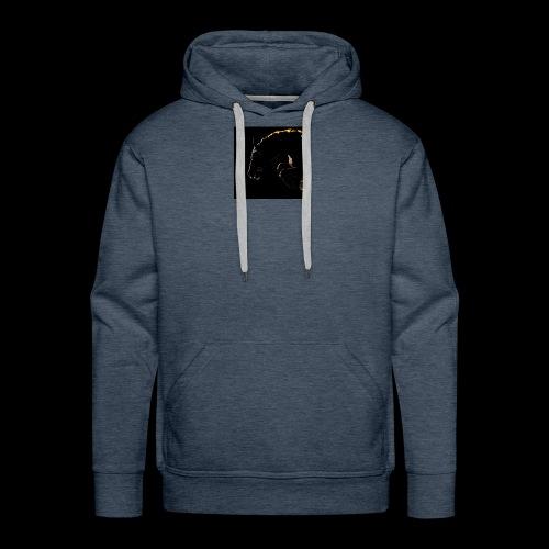 FB IMG 1495675581620 - Men's Premium Hoodie