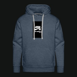 Screenshot_2017-01-07-20-09-58 - Men's Premium Hoodie