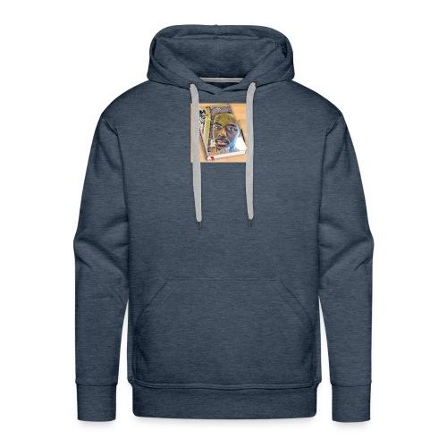 FB IMG 153006080883327 - Men's Premium Hoodie