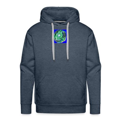 Fafnir F3 Switch Strike Shirt - Men's Premium Hoodie
