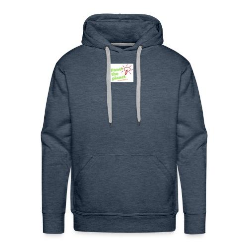 IMG 3397 - Men's Premium Hoodie