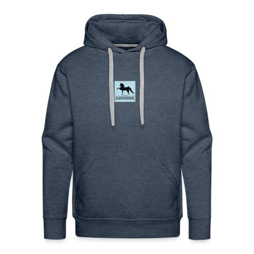 IMG 0915 - Men's Premium Hoodie