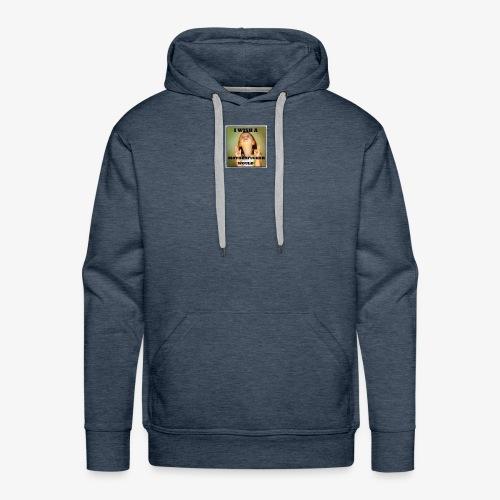 IMG 44970936658528 - Men's Premium Hoodie