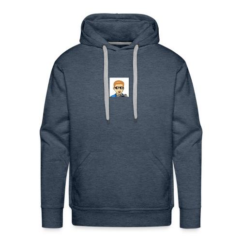 1504560553 62024 969 - Men's Premium Hoodie