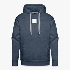 Micahhart collection - Men's Premium Hoodie