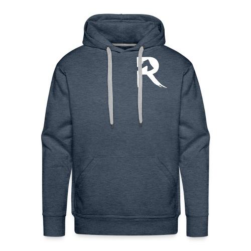 RODE_85 Merch - Men's Premium Hoodie
