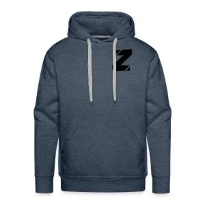 Zestiey Apparel - Men's Premium Hoodie