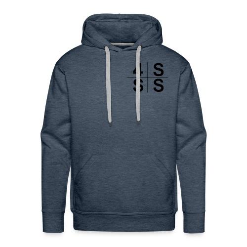 4Seasons - Men's Premium Hoodie