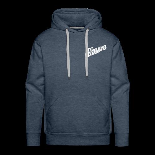 DreamLand - Men's Premium Hoodie