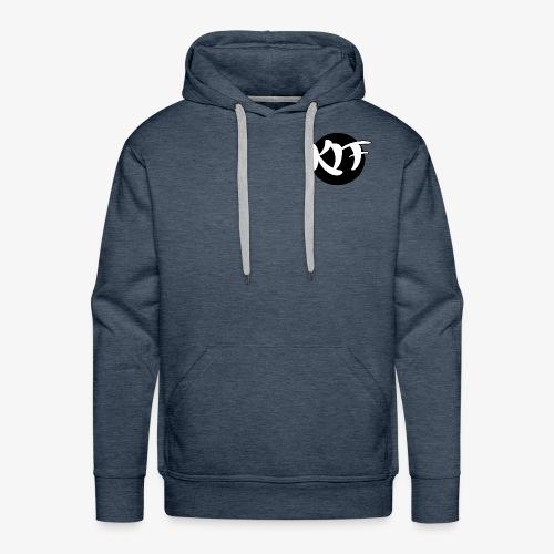 kit - Men's Premium Hoodie