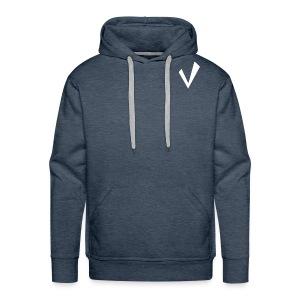 Vesla - Men's Premium Hoodie