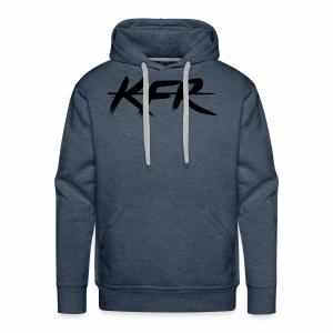 KFR - Men's Premium Hoodie
