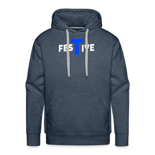 FesTive - Men's Premium Hoodie