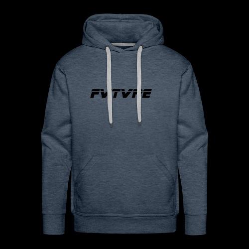 FVTVRE - Men's Premium Hoodie