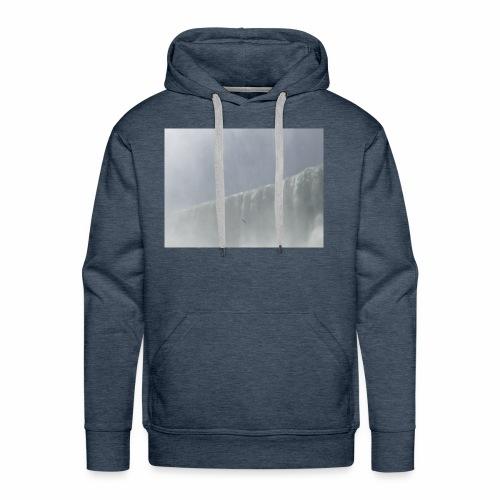RAIN - Men's Premium Hoodie
