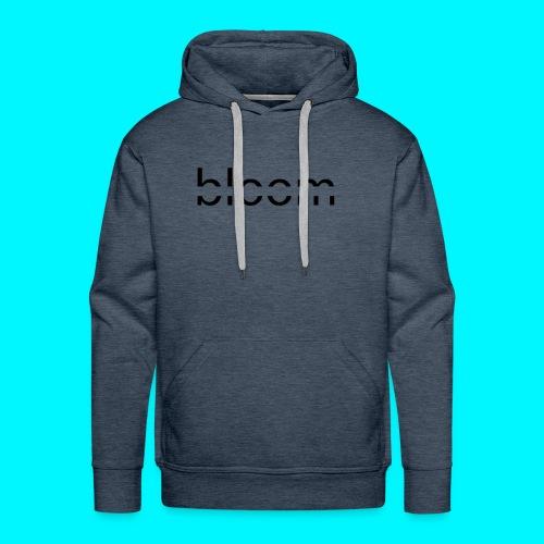 Bloom Season 1 - Men's Premium Hoodie
