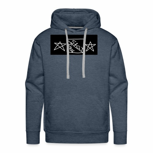 stay fresh - Men's Premium Hoodie