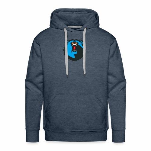 GamingRSX's Merchandise - Men's Premium Hoodie