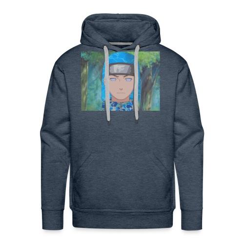 tumblr ojsec6DPdj1u0qcvro1 1280 - Men's Premium Hoodie