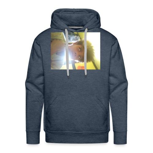 15297826162261382502955lo - Men's Premium Hoodie