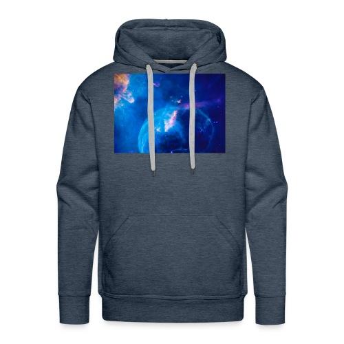 KodyGamesTeeShirt - Men's Premium Hoodie