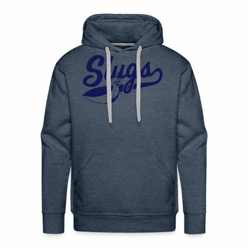 SLUGS - Men's Premium Hoodie