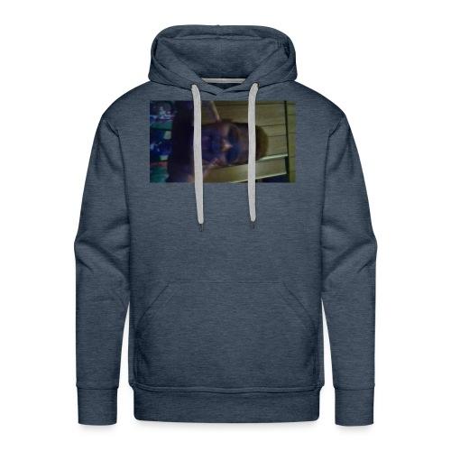 IMG 20180326 194051 - Men's Premium Hoodie