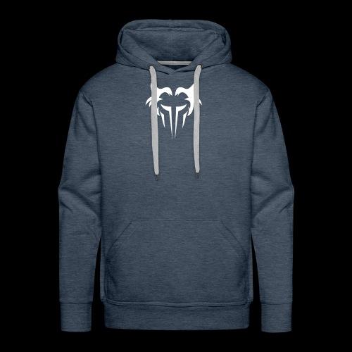 K1LLSW1TCH Logo - Men's Premium Hoodie
