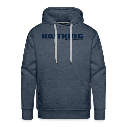 kastking - Men's Premium Hoodie
