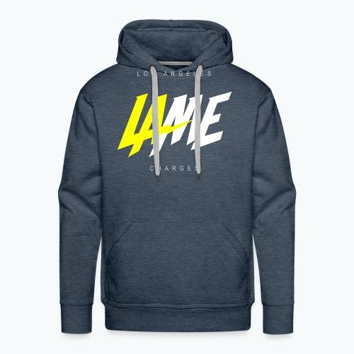 lame - Men's Premium Hoodie