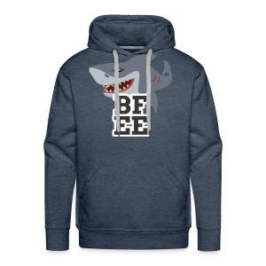 BFEE - Men's Premium Hoodie