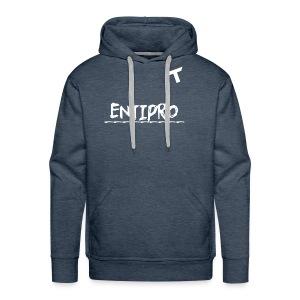 EntiPro merchandise - Men's Premium Hoodie