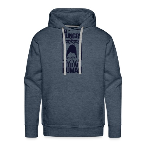 Special design Use It Wherever You Want - Men's Premium Hoodie