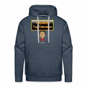 78 download - Men's Premium Hoodie