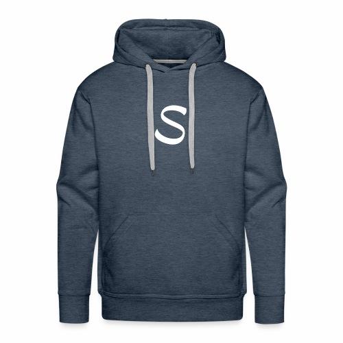 Saucin' - Men's Premium Hoodie