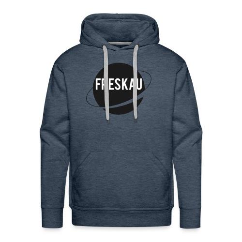 Freskau - Men's Premium Hoodie