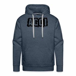AGGI - Men's Premium Hoodie