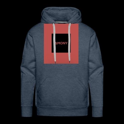 IMG 1442 - Men's Premium Hoodie