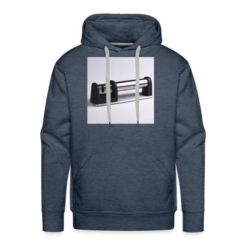 s l1600 1 - Men's Premium Hoodie