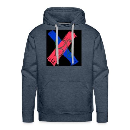 2018 01 05 21 19 26 - Men's Premium Hoodie