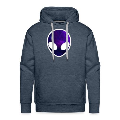 Aliens Oficial - Men's Premium Hoodie