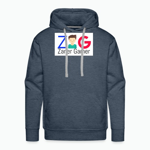 Screen_Shot_2017-01-12_at_8-05-14_PM - Men's Premium Hoodie