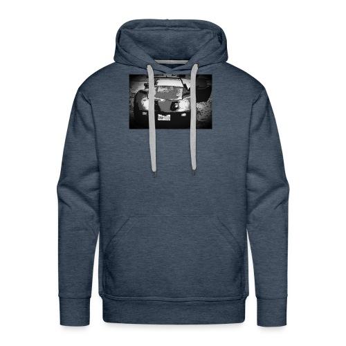 20180515 210402 - Men's Premium Hoodie