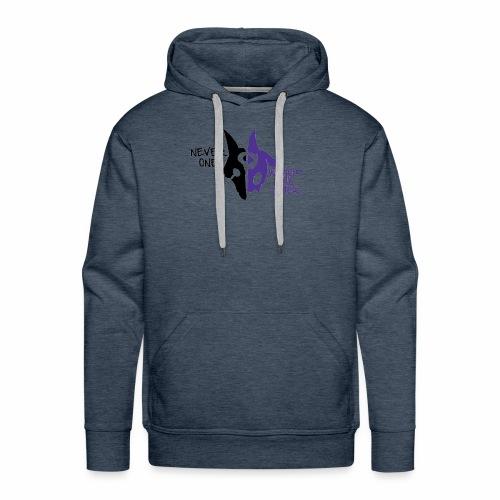 Kindred's design - Men's Premium Hoodie